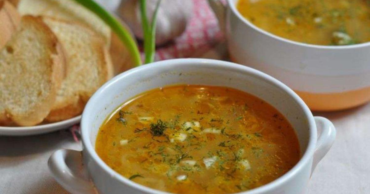 удаление супы из квашеной капусты рецепты с фото постели