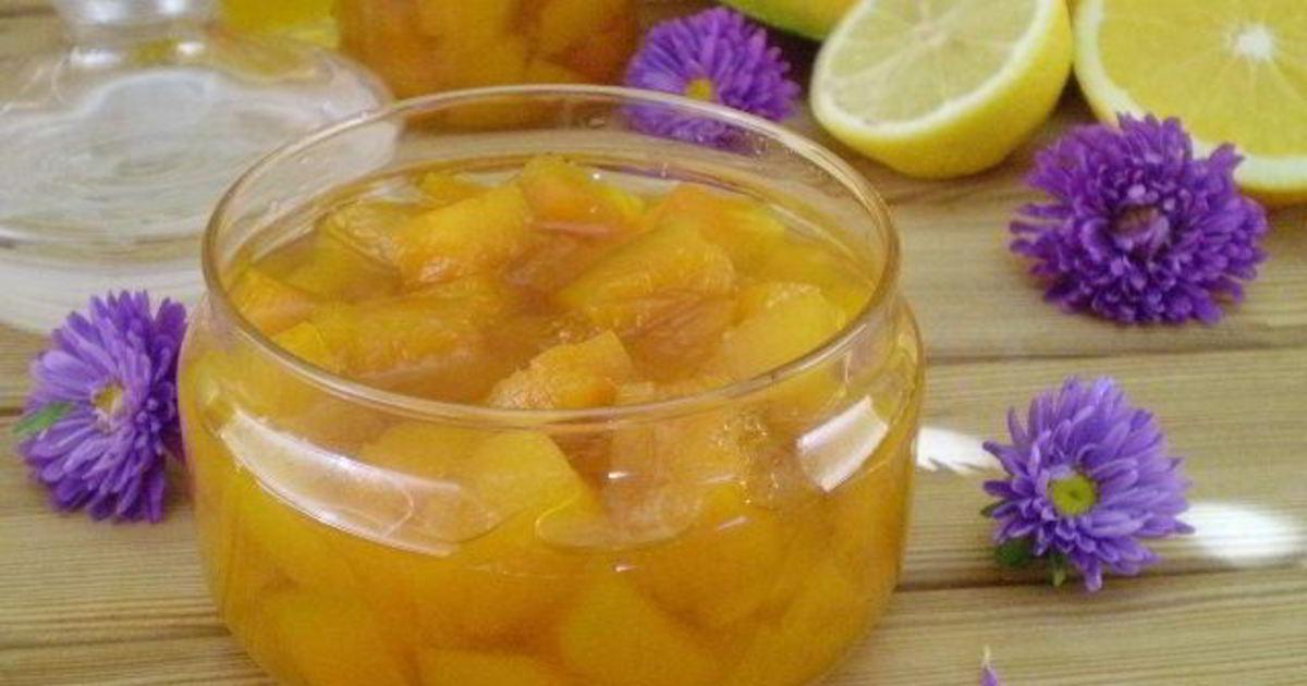 шпоночных лимонное варенье рецепт с фото пошагово для