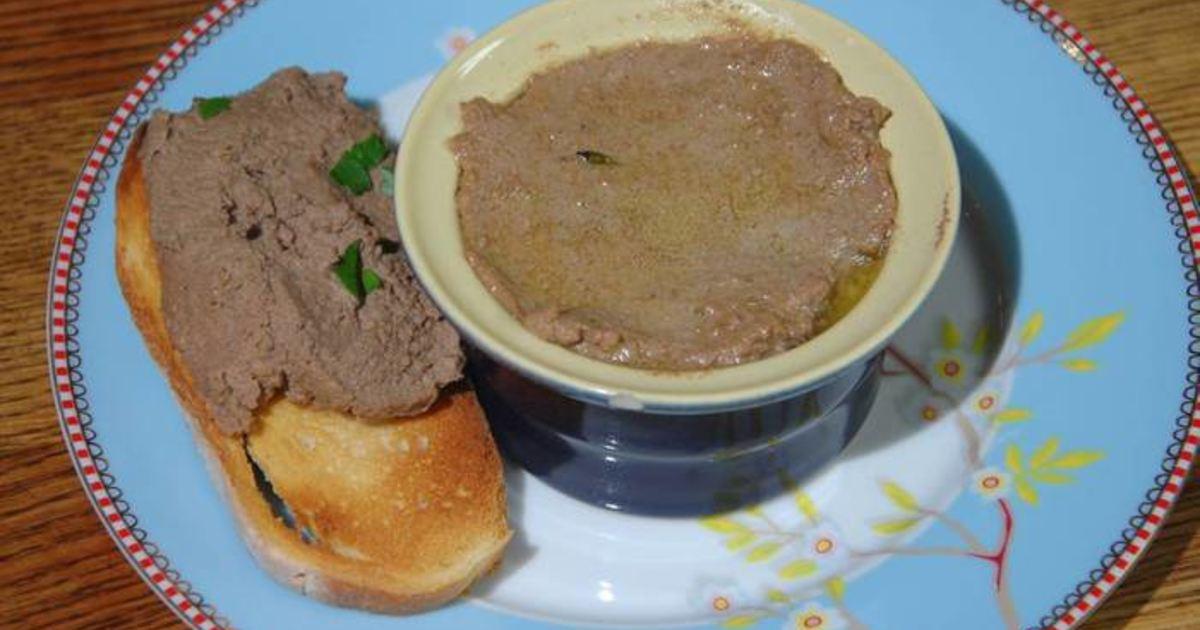 Сдобное тесто для булочек рецепт с фото ранее полученные